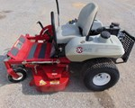 Riding Mower For Sale: Exmark LCT-48, 18 HP