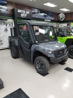 Utility Vehicle For Sale 2019 Textron PROWLER PRO XT
