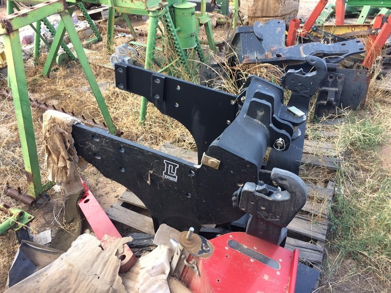 2010 Other MD14 Attachment For Sale