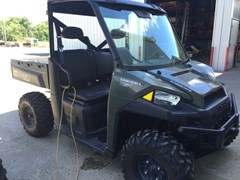 ATV For Sale 2014 Polaris RANGER HST
