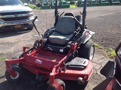 Riding Mower For Sale 2013 Toro 74954 Z MASTER , 23 HP