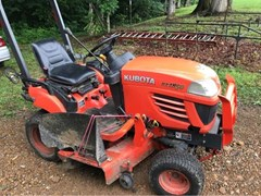 Tractor For Sale 2008 Kubota BX1850 , 18 HP