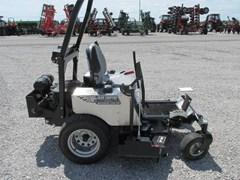 Zero Turn Mower For Sale 2013 Dixie Chopper MAGNUM 2350EFI , 23 HP