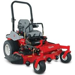 Zero Turn Mower For Sale 2018 Exmark LZE751GKA524A2 , 24 HP