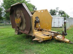 Rotary Cutter For Sale Woods 9581