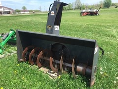 Attachment For Sale Other SNOWBLOWER
