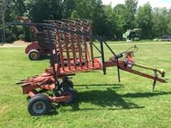 Hay Rake For Sale 2012 Pequea HR1140