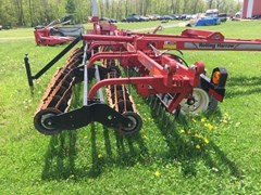 Tillage For Sale Unverferth 1225