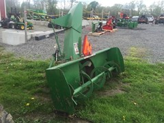 Snow Blower For Sale 2011 Frontier SB1164