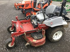 Riding Mower For Sale 2013 Exmark LZE691KA524 , 22 HP