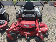 Riding Mower For Sale Exmark LZ28KA605 , 28 HP