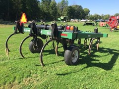 Plow-Chisel For Sale Glencoe CC 4450