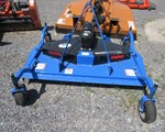 Rotary Cutter For Sale: 2016 Woods PRD7200