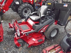 Zero Turn Mower For Sale 2016 Ferris IS3200ZKA