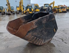 Excavator Bucket For Sale:  2018 EMPIRE SK210S