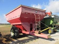 Grain Cart For Sale ATI 590