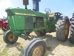 Tractor For Sale 1965 John Deere 4020 , 95 HP