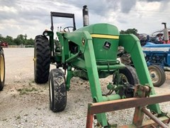 Tractor For Sale John Deere 2840 , 82 HP
