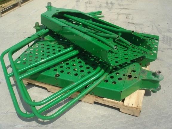 John Deere 9000 LADDER Misc. Ag For Sale