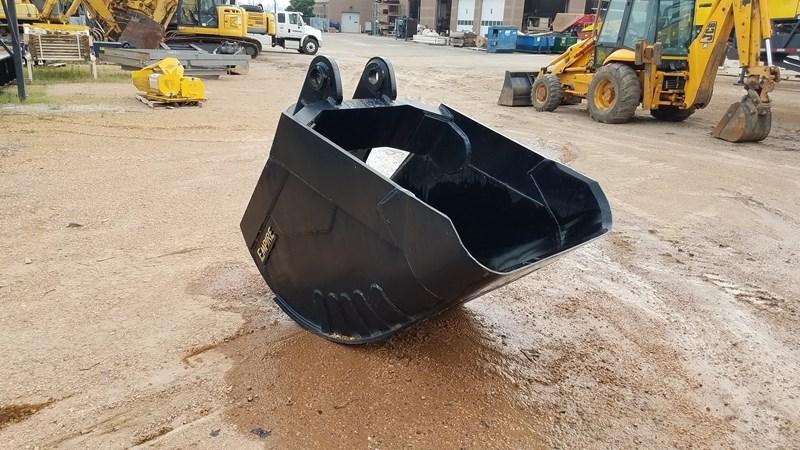 2018 EMPIRE SK210S Excavator Bucket For Sale