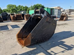 Excavator Bucket For Sale:  2018 EMPIRE SK210S