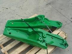 Front End Loader Attachment For Sale John Deere BW16087