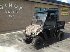 ATV For Sale:  2015 American 650