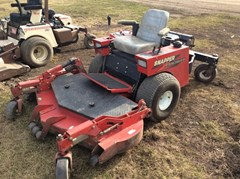 Riding Mower For Sale 2001 Snapper ZF2501KH