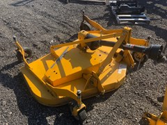 Finishing Mower For Sale Cub Cadet 590-483-100