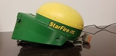 Precision Farming For Sale John Deere Starfire ITC Receiver SF1