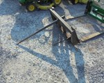 Bale Spear For Sale: A&L BALE SPEAR
