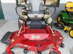 Riding Mower For Sale 2013 Exmark LZDS902K  Diesel