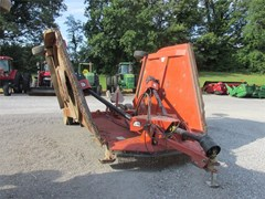 Rotary Cutter For Sale Rhino FR240