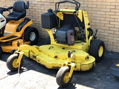 Zero Turn Mower For Sale Great Dane GDSZ17KA , 17 HP