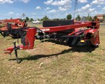 Mower Conditioner For Sale: Case IH DC102