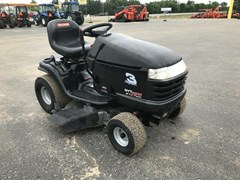 Riding Mower For Sale:   Craftsman DYT4000