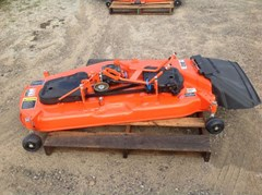 Cutter For Sale:   Kubota RCK5423BX