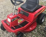 Riding Mower For Sale: Murray 830