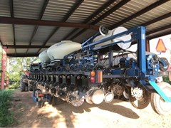 Planter For Sale 2014 Kinze 3600ASD