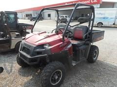 Utility Vehicle For Sale 2012 Polaris Ranger 800