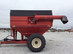 Grain Cart For Sale A&L 47