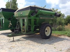 Grain Cart For Sale A&L F505