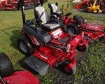 Zero Turn Mower For Sale: 2014 Ferris IS3100Z, 30 HP