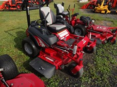 Zero Turn Mower For Sale 2014 Ferris IS3100Z , 30 HP