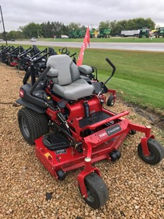 Zero Turn Mower For Sale 2018 Toro 75967