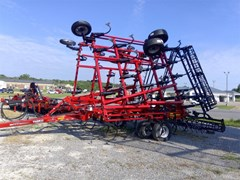 Field Cultivator For Sale 2018 Case IH TIGERMATE 255