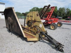 Rotary Cutter For Sale Land Pride RCR3515