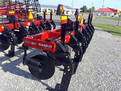 Rippers For Sale 2018 Case IH ECOLO-TILL 2500