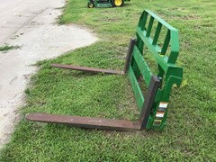Front End Loader Attachments For Sale » Plains Equipment