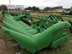 Header-Corn For Sale 2013 John Deere 608C Stalkmaster